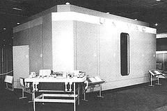 UNIVAC I[1]